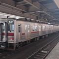 Photos: #7946 東武鉄道11602F 2021-1-15