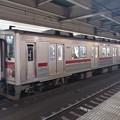 Photos: #7948 東武鉄道クハ16602 2021-1-15