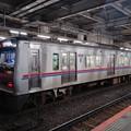 Photos: #7952 京成電鉄C#3023-1 2021-1-17