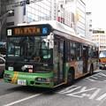 #7963 都営バスZ-S152 2020-8-24