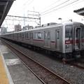 #7976 東武鉄道11603F 2020-9-5