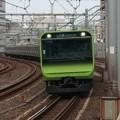 Photos: #7986 山手線E235系 東トウ01F 2021-1-27