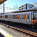 Photos: #7996 東武鉄道クハ50061 2021-1-31
