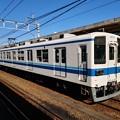 Photos: #8000 東武鉄道8570F 2021-1-31
