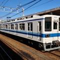 Photos: #8001 東武鉄道8570F 2021-1-31