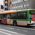 Photos: #8018 都営バスZ-N305