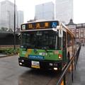 Photos: #8019 都営バスL-S689
