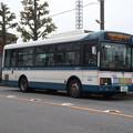 Photos: #8035 京成バスC#8557 2020.10.5