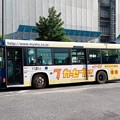 Photos: #8037 マイスカイ交通S-015 2020-6-9