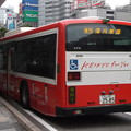 Photos: #8044 都営バスS-X278 2020-10-18
