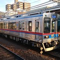 Photos: #8050 京成電鉄モハ3504 2021-2-13