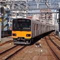 Photos: #8077 東武鉄道51068F 2021-2-22