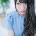 写真: _85I2794