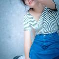 Photos: _85I4594
