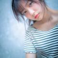 Photos: _85I4599