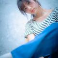 Photos: _85I4603