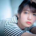 Photos: _85I4615