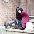 Photos: 0I0A4943