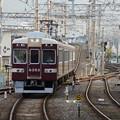 写真: 阪急 嵐山線