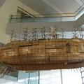 写真: 広島 広島県立美術館 ジブリの大博覧会
