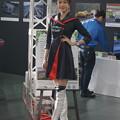Photos: 福岡モーターショー2019