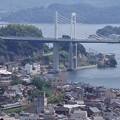 Photos: JR西日本 尾道水道 ラ・マル・ド・ボア