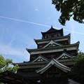 Photos: 広島城
