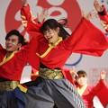 Photos: ふくこいアジアまつり2