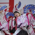 Photos: ふくこいアジアまつり3