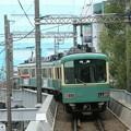 Photos: 江ノ電のある風景 2