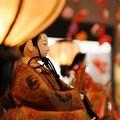 Photos: 桃の節句