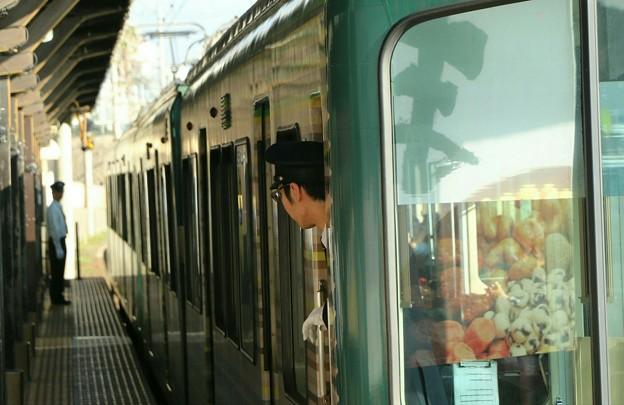 江ノ電のある風景6