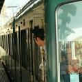 Photos: 江ノ電のある風景6