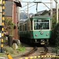 Photos: 江ノ電のある風景8
