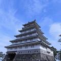 Photos: 島原城