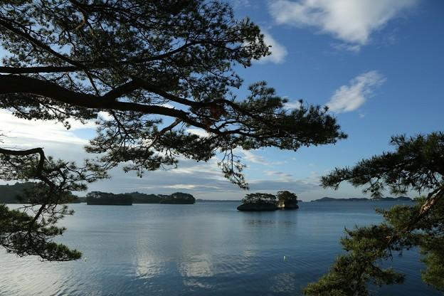 Photos: 嗚呼松島や