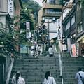 Photos: 一歩二歩伊香保
