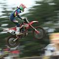 Photos: Jump!