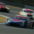 Photos: Subaru BRZ