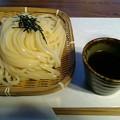 Photos: 水沢うどん