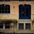 写真: 窓