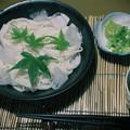 Photos: 夏を召し上がれ~!