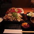 Photos: 焼肉ランチ
