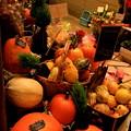 Photos: Colorful autumn