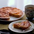 Photos: Tea time