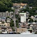 Photos: 函館 弥生坂