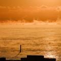 Photos: ケアラシの海