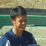 タムコチャン