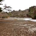 写真: 長谷池2