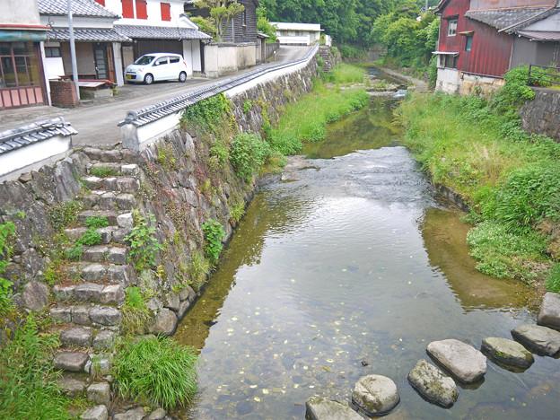 有田散策(4)